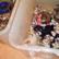 Ženám hrozí za přeprodávání psů z množíren pět let vězení, prodaly jich až pět set