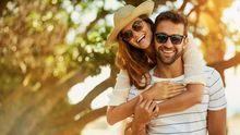 Letní lásky: Mají šanci na přežití?