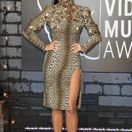 MTV Video Music Awards 2013 - Katy Perry