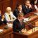 Živě: Zeman vyzval Pocheho, ať stáhne nominaci a neblokuje vládu. Vytkl mu korupci a podporu migrace