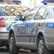 Policie našla v Maďarsku pohřešované děti z Brna. Chlapec a jeho dvouletá sestra jsou v pořádku