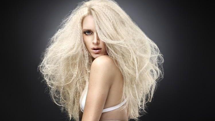 51707096d Jaký odstín barvy vlasů se hodí k vaší osobnosti? Pomůžeme vám správně  vybrat