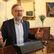 Fiala: Krize v energetice je selhání Havlíčka, snížení DPH není dlouhodobým řešením