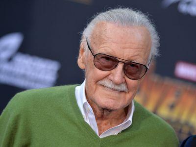 Zemřel Stan Lee. Autorovi slavných komiksů Spider-Man či X-Men bylo 95 let