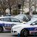 V problematické čtvrti v Marseille se střílelo. Jeden člověk se zranil, terorismus policie vyloučila