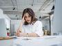 Zmítáme se mezi workoholismem a prokrastinací. Už se neumíme flákat, to je zlé
