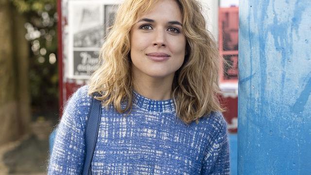 Španělsko vyšle do boje o Oscara Almodóvarův film Julieta f53f51e99b