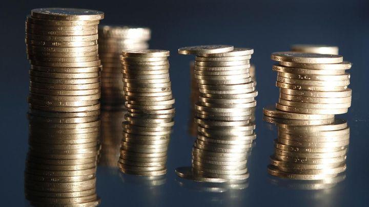 Jak dobrý je váš penzijní fond? Velké porovnání výsledků