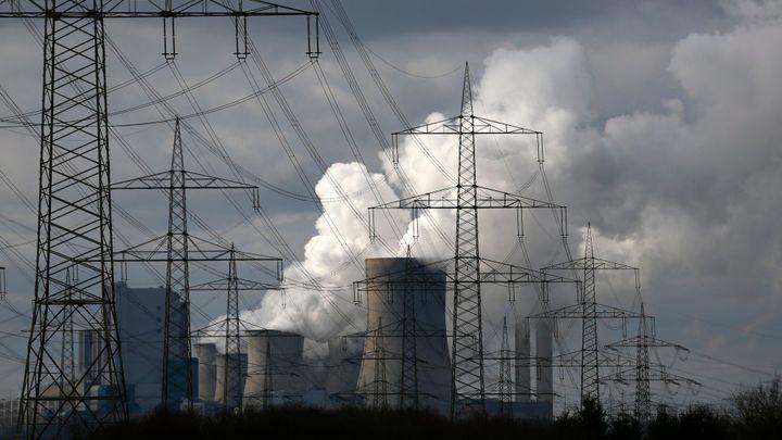 ČEZ odstaví elektrárnu v Bulharsku, nezískal výjimku EU