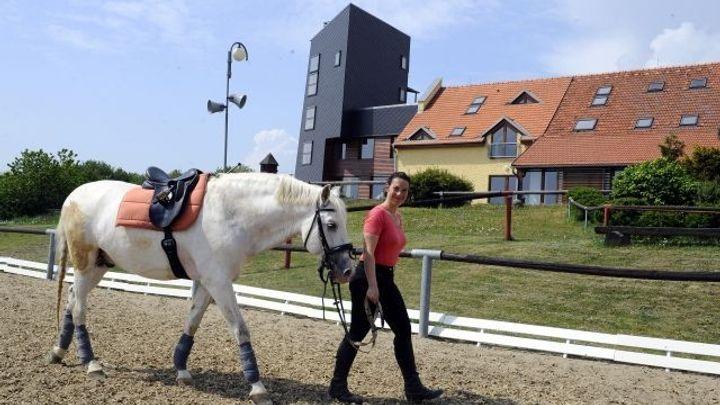 Farmu Bolka Polívky chce nový majitel otevřít 1. května