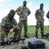 Konec prezidentových snajprů. Hrad vlastní odstřelovače nepotřebuje, tvrdí policie