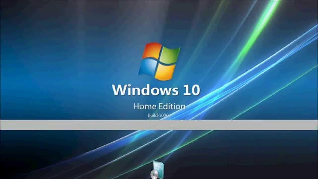 network icon missing notification area windows 7 yTW