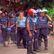 Policie v Bangladéši zabila tři islamisty. Měli na svědomí krvavý útok v kavárně plné turistů