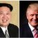 Summit s Kim Čong-unem v Singapuru nebude, oznámil Trump