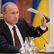 Za dva týdny klidně zaberu Kyjev, měl vyhrožovat Putin