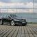 Ojetá Škoda Superb: Ne, není to Mercedes. Ale má Mercedes servisní náklady Octavie?