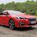 Nové Subaru Impreza se stalo jedním z nejlevnějších vozů s pohonem 4x4 a automatickou převodovkou