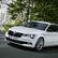 Škoda začala nabízet sportovně upravený Superb. Varianta SportLine je nejdražší v nabídce