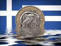 Živě: Míč je na řecké straně, zní po referendu z Evropy