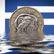 Řecko si půjčuje nejlevněji od krize, získává zpět důvěru investorů
