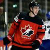 MS 2018, Korea-Kanada: Ryan Nugent-Hopkins