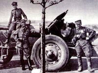 Padli za Československo, ví to ale jen málokdo. Při osvobozování umíraly tisíce Poláků a Rumunů