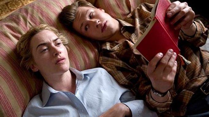 Gay teen sex xhamster