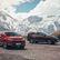 Je éra naftových SUV u konce? Novou generaci Hondy CR-V pohání jen benzin, poprvé má sedm míst