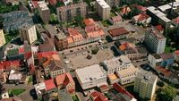 Situation gets critical in crime-ridden Czech town