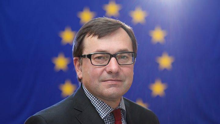 Europoslanec Ježek končí s hnutím ANO. Vadí mu podpora Zemana i vztah s komunisty a extremisty