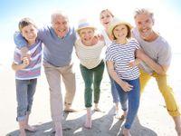 10 zrádných míst u cestovního pojištění. Projděte si chyby, které vás na dovolené mohou přijít draho