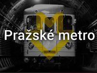 Nové metro má být průšvih. Stavělo se hezčí za totality, po revoluci, nebo teď? Porovnejte