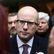 Česko nepotřebuje hysterii a strach, řekl Sobotka. K žalobě na kvóty se Češi nepřipojí