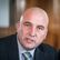 VZP povede další čtyři roky Kabátek, podle správní rady pojišťovnu stabilizoval