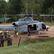Americké ministerstvo zahraničí souhlasí s prodejem 12 vojenských vrtulníků Česku