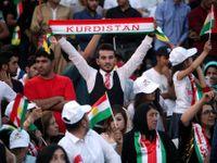Kurdové usilují o vlastní stát. Jaká je šance, že vznikne nezávislý Kurdistán?