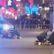 Střelba u vánočního trhu ve Štrasburku: Čtyři mrtví, policie vyšetřuje možný teror