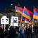 Nejde o útok, ale Turecko by se mělo s historií vyrovnat, říká autor usnesení o genocidě Arménů
