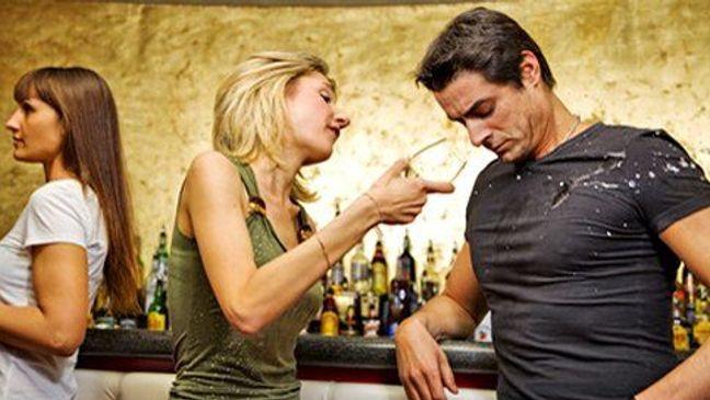 Rychl rande Speed-dating - Karlovy Vary | alahlia.info