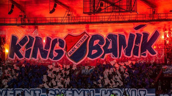 """""""Král Baník"""" posedmé v řadě neprohrál, přesto proti Jablonci litoval ztráty bodů"""