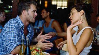 Online dating první e-mail, jak získat odpověď