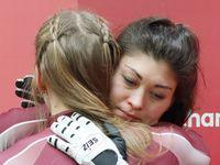 16. den olympiády živě: Ruská bobistka byla vyloučena z olympiády, Zdráhalová vyhrála semifinále