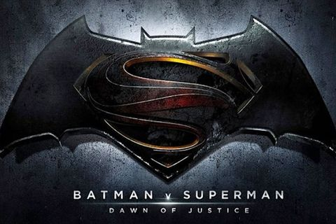 Superman a Batman dostali oficiální podtitul Dawn of Justice