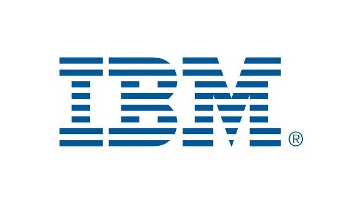 IBM se zbaví ztrátové divize polovodičů, zaplatí za to