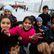 Británie se ujme tří tisíc dětských uprchlíků z Evropy, Cameron ustoupil tlaku opozice