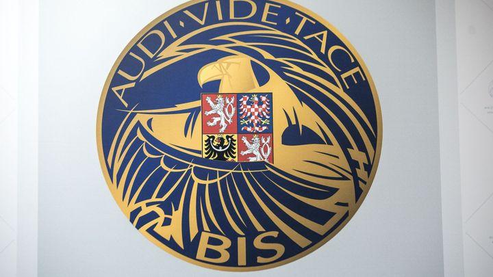 BIS podala trestní oznámení kvůli úniku informací v kauze ricin