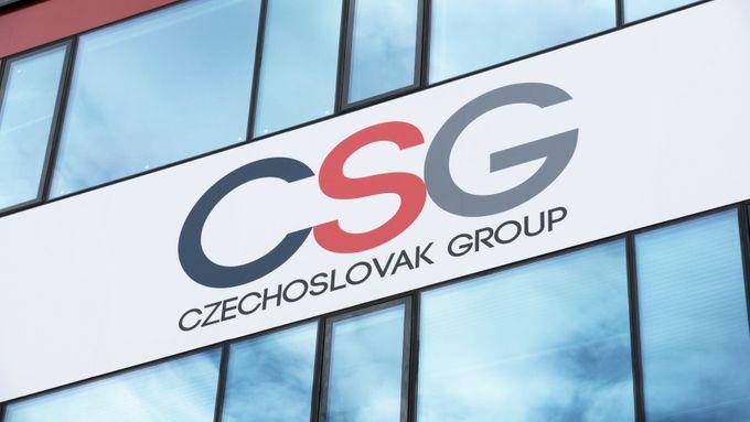 Czechoslovak Group se rozšíří o další firmu. Koupí vývojáře systémů pro letový provoz