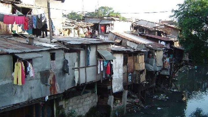 Světová banka chce dělat mnohem víc pro chudé