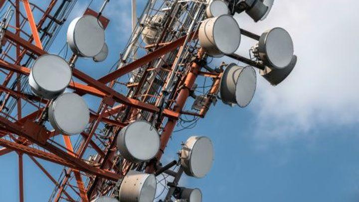 Mapa pokrytí vysokorychlostními sítěmi: Nejlepší má Vodafone