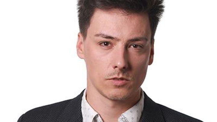 Živě: Stropnický oznámil, že je gay. Nechci být za sraba, zeleným to může pomoct i ve volbách, říká